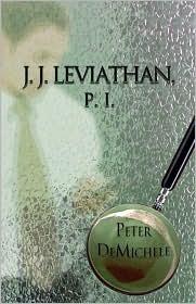 J. J. Leviathan, P. I. Peter DeMichele
