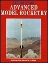 Second Stage: Advanced Model Rocketry Michael A. Banks