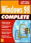 Windows 98 Complete Sybex