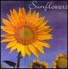 Sunflowers  by  Rebecca Atwater Briccetti