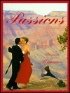 Passions: Glimpses of Romance Patrick Caton