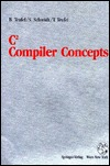 C Squared Compiler Concepts B. Teufel