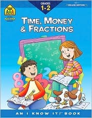 Relational Attribute Blocks Activity Book: Grades 1 6  by  Barbara Bando Irvin