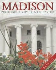 Madison: Photography  by  Brent Nicastro by Brent Nicastro