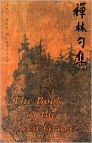 The Book of the Zen Grove  by  Zenrin Lewis