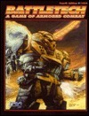 Battletech: A Game of Armored Combat  by  Bryan Nystul