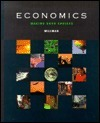 Economics: Making Good Choices (Updated Version) + Study Guide  by  Don Millman