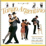 Lets Dance: Learn To Salsa, Fox Trot, Rumba, Tango, Line Dance, Lambada, Cha Cha, Waltz, Two Step, Jitterbug And Swing With Elan, Elegance And Ease Paul Bottomer