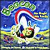 Beacon, the Bright Little Firefly Joe Troiano
