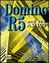 Domino R5 and the AS/400  by  IBM Corporation