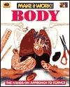 Body: Make It Work! Andrew Haslam