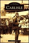 Carlisle  by  Dennis Perriam