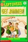 Get Jammed!  by  Tristan Howard