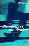 A Handbook of Economic Anthropology James G. Carrier