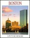 Boston: Picture Memory Colour Library Books