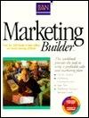 Market Builder Workbook  by  Jian Software