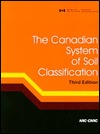 The Canadian System of Soil Classification Canada