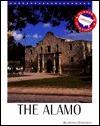 The Alamo Herma Silverstein