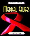 Medical Causes Tanya Lee Stone