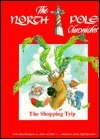 The Shopping Trip  by  Reginald William Thompson