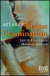Detection & Treatment of Early Breast Cancer  by  Ian S. Fentiman