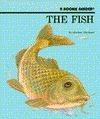 The Fish Heather MacLeod