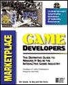 Game Development Bible Ben Sawyer