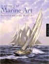 Gallery of Marine Art  by  Jerry McClish