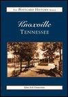 Knoxville  by  Elena Irish Zimmerman