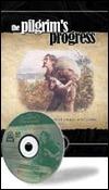 Pilgrims Progress [With CDROM]  by  Ambassador-Emerald International