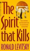 The Truth That Kills  by  Ronald Levitsky