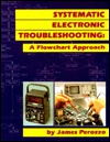 Systematic Electronic Troubleshooting: A Flowchart Approach James Perozzo