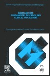 Biomagnetism--Fundamental Research and Clinical Applications: Proceedings of the 9th International Conference on Biomagnetism International Conference on Biomagnetism 199 (University of Vienna)