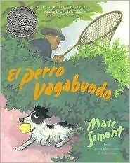 El Perro Vagabundo Marc Simont
