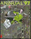 Bologna Annual 1997 Fiction  by  North-South Books