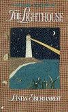 The Lighthouse Linda Eberhardt