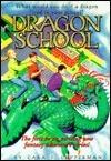 Dragon School Cara Copperman