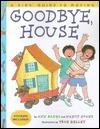 Goodbye, House  by  Ann Banks