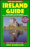 Ireland Guide  by  Dan McQuillan