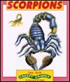 Scorpions  by  Heather Green
