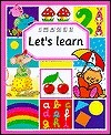 Lets Learn  by  Smithmark Publishing
