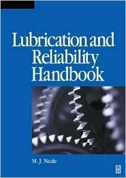 Tribology Handbook Michael J. Neale