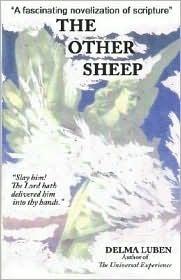 The Other Sheep Delma Luben