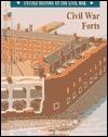 Civil War Forts Victor Brooks