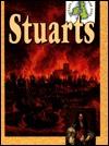 The Stuarts  by  Anne Millard