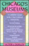 A Planning Guide For Corporate Museums, Galleries, And Visitor Centers Victor J. Danilov
