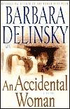 An Accidental Woman Barbara Delinsky