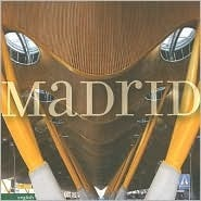 Madrid  by  Caterina Barjau