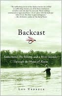 Backcast  by  Lou Ureneck