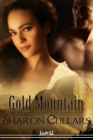 Gold Mountain Sharon Cullars